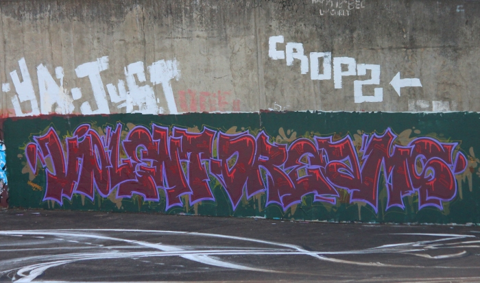Graff01